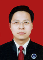 袁伟东律师照片