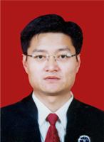 王进合律师照片