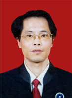 杨人华律师照片
