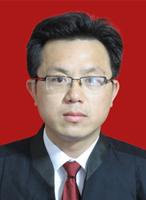 张宝峰律师照片