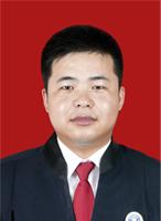 曹志敏律师照片