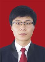 陈志荣律师照片
