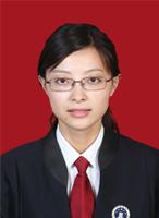 徐敏律师照片
