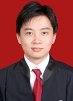 李颖律师照片