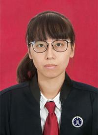 吴珂律师照片
