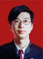 卢携律师照片