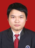 朱玉成律师照片